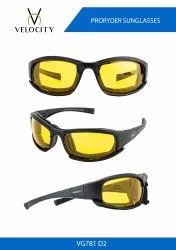 Velocity Bike Sunglass