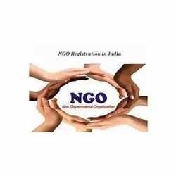 Trust NGO Registration Services, in Pan India