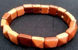 Sang Sitara Bracelet
