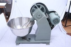 Atta Maker Machine Dough Maker