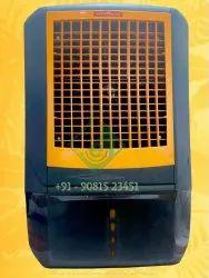 Zenstar Jupiter Plastic Room Air Cooler