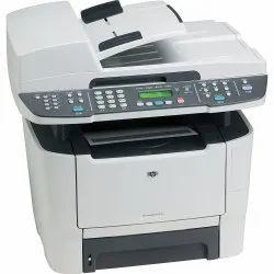 Refurbished HP M2727NF Laserjet Multifunction Printer