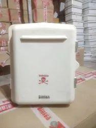 Sintex SMC Junction Box GSJB-3527