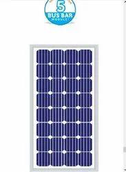 INA 165 W Mono PERC Solar Panel