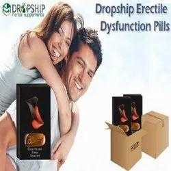 ED Medicine Drop Shipping