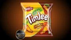 Timlee Tamarind Flavoured Candy
