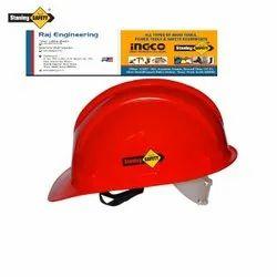 Stanley Safety Helmet