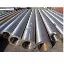 Super Duplex Steel S32750 Tubes