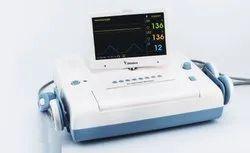 Bistos BT 350 Fetal Monitor