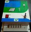 DC Solar Pump Controller
