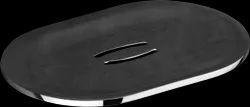 Plantex Aqua Single Soap Dish