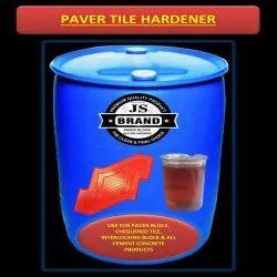 Paver Tile Hardener