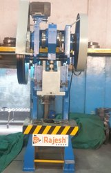 200 Ton Power Press Machine