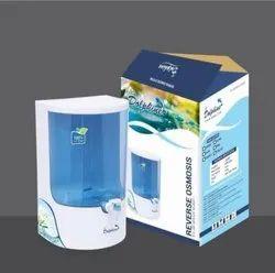 Dolphin Ro Water Purifier Body