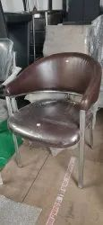 For Cafe Chair