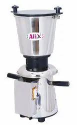 Alix 10L Commercial Mixer Machine