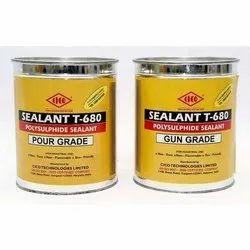 Cico Sealant T680 Polysulhide Sealant