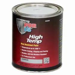 Por 15 High Temp Paint