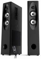 T60X F&D Tower Speaker