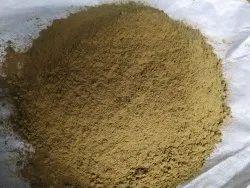 Organic Dhaniya Powder, For Cooking