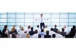 Motivational Training Programs Service