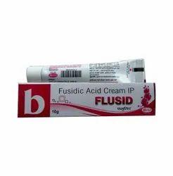Flusid Cream