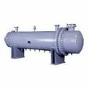 Heat Exchangers Cleaning Services