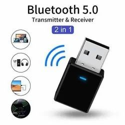 5v 1a Bluetooth Transmitter And Receiver
