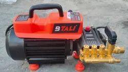 Btali High Pressure Car Washer