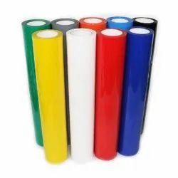 PROFLEX Multicolor Heat Transfer Vinyl Roll