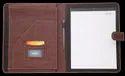 Elegant Folio