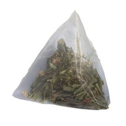 Pyramid Teabags