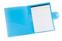 A4 Conference Folder (CA607)