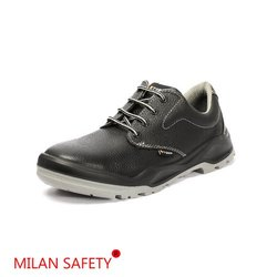 T Torp Ben 09 ISI Mark Safety Shoes