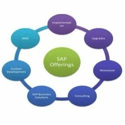 It SAP Business One Implementation