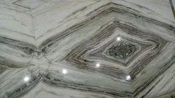 Makrana Marble Polishing Service Square Feet 10 Rupees