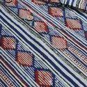 Janasya Men's Multicolor Cotton Kurta(MEN5005)