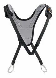 Petzl Harness - Shoulder Straps for SEQUOIA SRT Harness