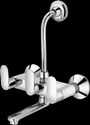 Plantex Orna Wall Mixer For Overhead Shower (wall Mounted)