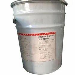 Nitoproof 600 PF waterproofing membrane