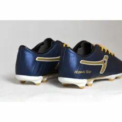 Hawk Star Football Shoes