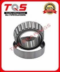 30219 Taper Roller Bearing