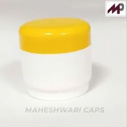 Balm Bottles And Containers