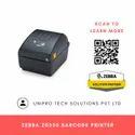 Zebra Zd 230 Barcode Printer