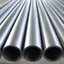 Hydraulic Cylinder Pipe