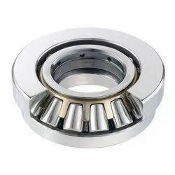Chrome Steel NTN THRUST BEARING, For Industrial