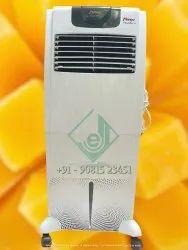 Mango - Thunder Plus Personal Tower Air Cooler