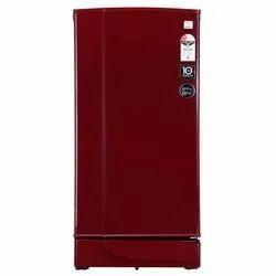 Godrej Axis 181 Ltr 2 Star Direct Cool Single Door Refrigerator