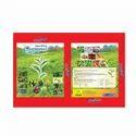 Sanjeevani Plant Growth Promoter