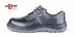 Hillson Safety Shoes